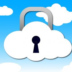 La nostra sicurezza del cloud
